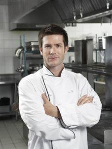 cuisinier-francais